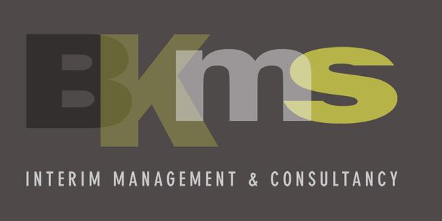 BKMS Interim Management & Consultancy BV