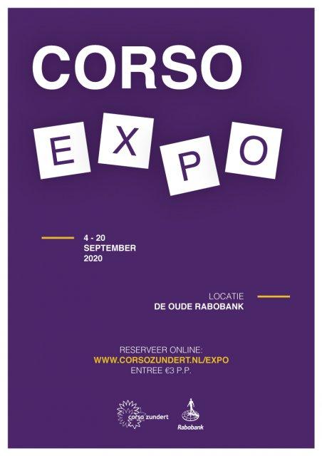 Corso-Expo_Poster_FINAL