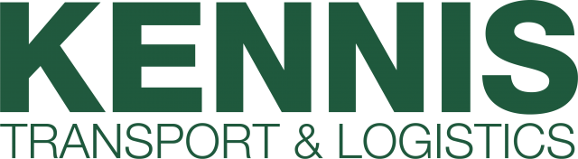 Kennis Transport en Logistics