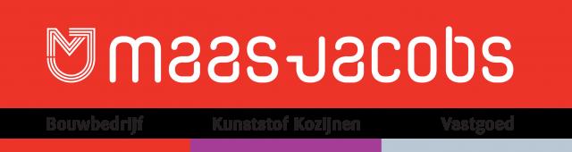 Maas-Jacobs