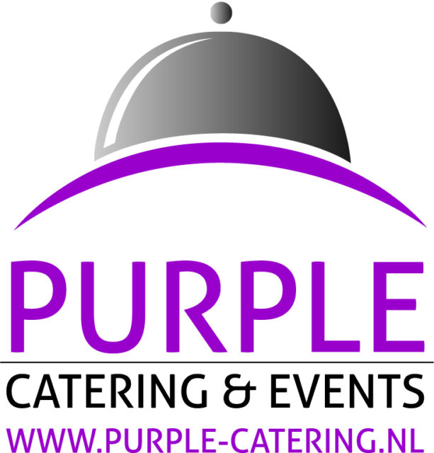 Purple Catering en Events