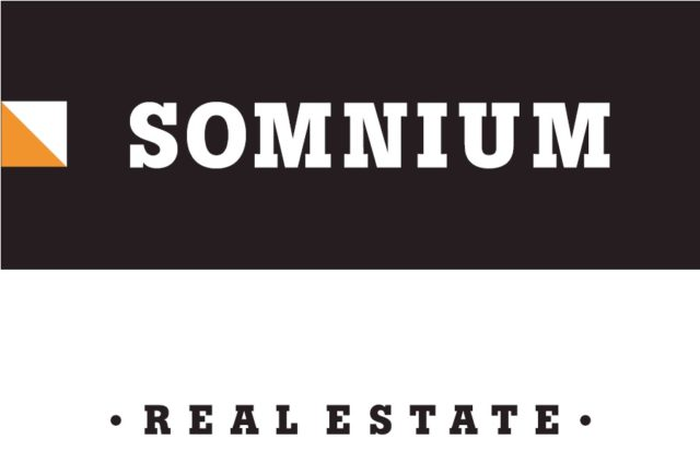 Somnium Real Estate