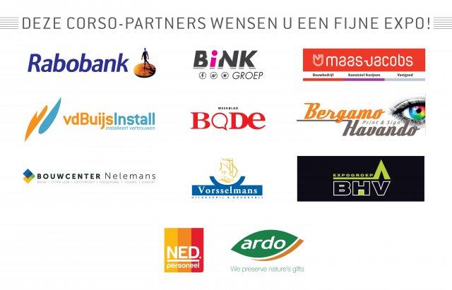 Spandoek Corso Partners Expo-1