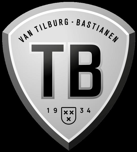 Van Tilburg-Bastianen Groep