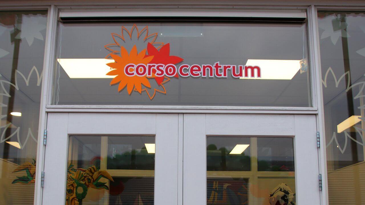 corsocentrum_ErwinMartens