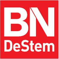 BN / DeStem