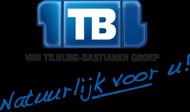Van Tilburg-Bastianen
