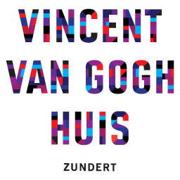 vvgh_logo